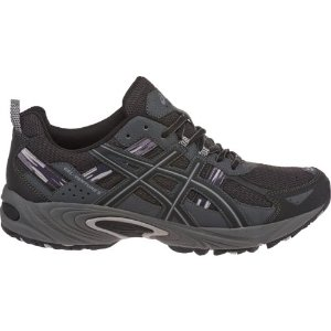 ASICS Men's GEL-Venture 5 Trail Running Shoes