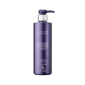 Alterna Caviar Anti-Aging Replenishing Moisture Conditioner 16.5 oz | Buy Online At SkinCareRX