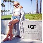 UGG  Sale @ Nordstrom