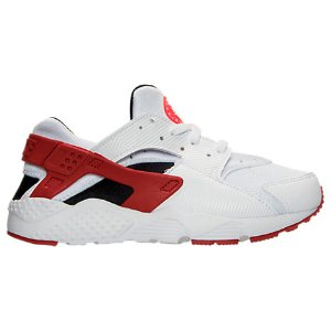 Boys' Preschool Nike Huarache Run Running Shoes| Finish Line