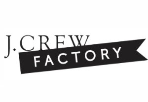 Up to 60% offSitewide @ J.Crew Factory