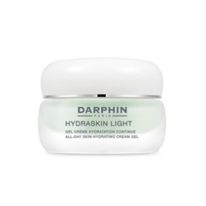 HYDRASKIN Light Gel Cream