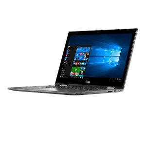 Dell Inspiron 13 5000 2-In-1 Laptop(i7 7500U, 8GB, 1TB)