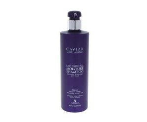 $31.99Alterna Caviar Anti-Aging Replenishing Moisture Shampoo 16.5 oz
