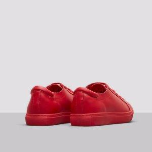 Joey Low-Top Sneaker | Kenneth Cole