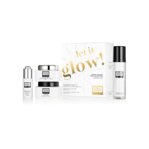 Iconic Holiday Skin Collection (Value $355)
