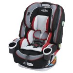 Car Seat Trade-in Event @ Target