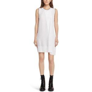 Abby Dress | rag & bone