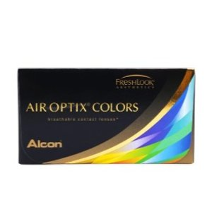 Air Optix® Colors | Coastal.com