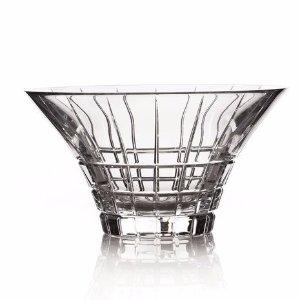 Mikasa® Avenue Crystal Bowl