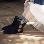 精选Koolaburra雪地靴、冬靴热卖