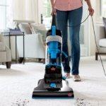 Vacuum Sales Event
