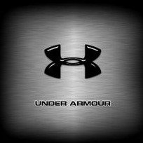 25% OFFUnder Armour Men's Limited Time Offers