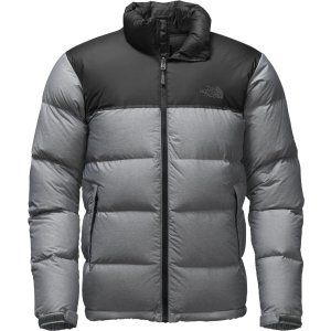 The North Face Men's Nuptse Down Jacket| DICK'S Sporting Goods
