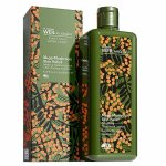 Dr. Andrew Weil for Origins Mega-Mushroom Skin Relief Treatment Lotion in super-size Sale
