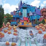 Universal Orlando Tickets Sale @ Best Of Orlando