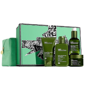 Holiday Gift Set Dr. Andrew Weil for Origins™ Mega Relief ($122.00 Value)