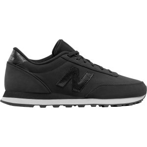 New Balance Men's 501 Casual Shoes