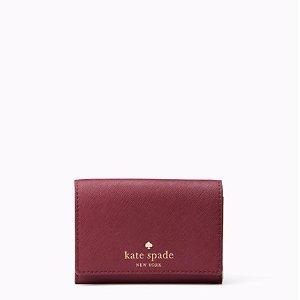 小钱包(3色可选)