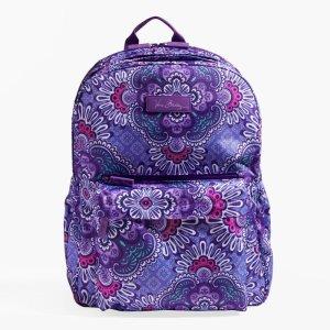 Grande Laptop Backpack