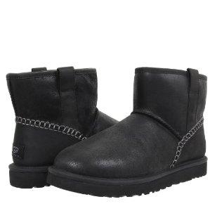 UGG Classic Mini Stitch Men's Boot
