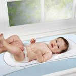 Munchkin Waterproof Changing Pad Liners, 3 Count