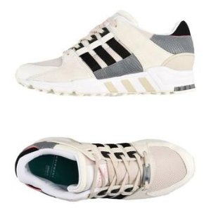 Adidas Originals Eqt Support Rf W - Sneakers - Women Adidas Originals Sneakers online on YOOX United States - 11204236HW