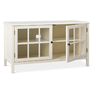 Windham TV Stands 44