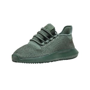 Adidas Tubular Shawdow - Dark Green | Jimmy Jazz - BY3573