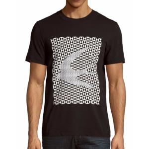 Alexander McQueen燕子T恤