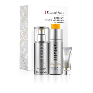 PREVAGE® Anti-Aging Kit | Protect and Correct Kit