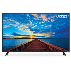 $348VIZIO SmartCast E50-E1 Ultra HD Smart TV