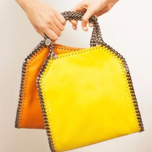 Dealmoon Exclusive Early AccessSummer Sale @ Stella McCartney