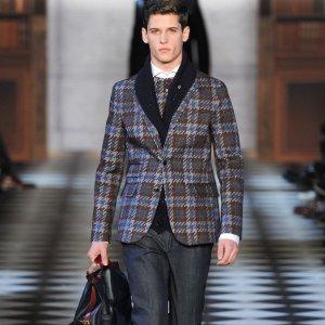 30% OFFTommy Hilfiger Men's Plaid Clothing Sale