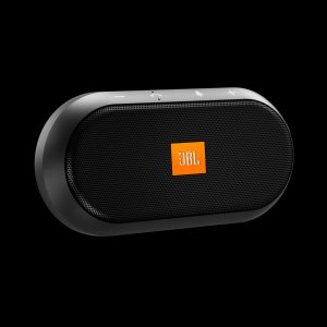 JBL Trip Portable Bluetooth Speaker Refurbished