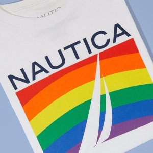 4th of July Savings: Extra 40% Offon Clearance @ Nautica