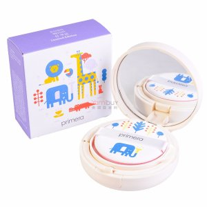 PRIMERA Baby Sun Cushion Limited Edition SPF32/ PA++ 15g