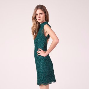 Dealmoon Exclusive Early Access!20% OffAll Spring-Summer Collection Including Sale @ Sandro Paris