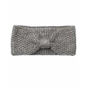 Sweater Headwrap