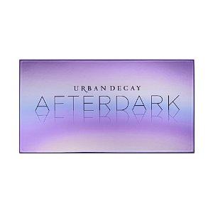 URBAN DECAY Afterdark Eyeshadow Palette