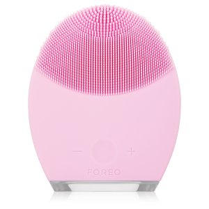 FOREO LUNA™ 2 for Normal Skin - Dermstore