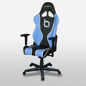 OH/RZ177/NBW/OBEY - Obey Alliance - Special Editions | DXRacer Official Website - Best Gaming Chair and Desk in the World