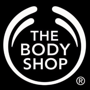 Up to 75% OffSelect Products @ The Body Shop