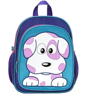 $11.19Rockland Jr. My First Backpack