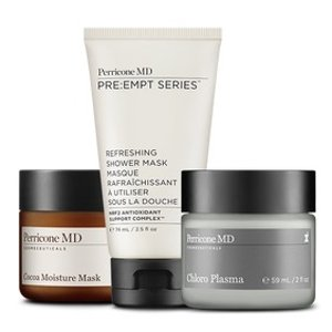 Ultimate Mask Treatment | PerriconeMD