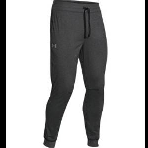 Under Armour Sportstyle Jogger - Men's | Campmor