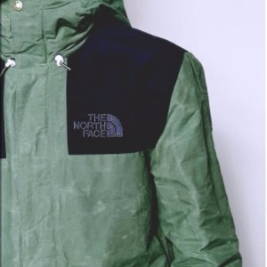 Up to 55% OFFThe North Face Men's Clothing Sale
