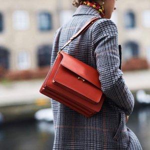 MarniNew Arrival @ Stylebop