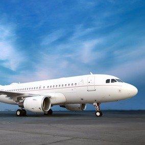 From $399International Round-trip Flight Deal @ Expedia