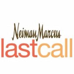 Buy 1 Get 1 50% Off Sitewide @ Neiman Marcus Last Call
